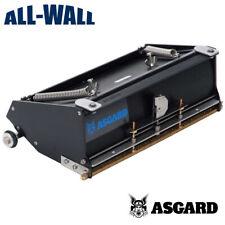Asgard 10 Drywall Flat Finishing Box Pro Grade 5 Year Warranty