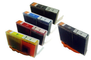 ANY-5-HP-364XL-Ink-Cartridges-for-Photosmart-YOU-CHOOSE