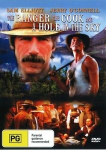The-Ranger-Cook-And-A-Hole-In-The-Sky-DVD-2011