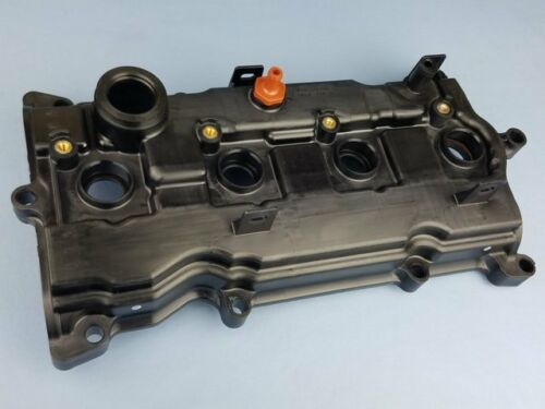 Auto Parts and Vehicles Auto Parts & Accessories Genuine Nissan ...