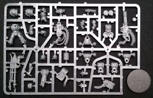 40K-Chaos-Havoc-A-Reaper-Chaincannon-Bolter-Autocannon-Legion-Marines-Warhammer