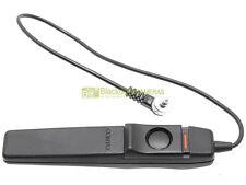 Contax telecomando originale Cable Switch.