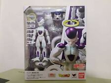 Bandai S.H.Figuarts Dragon Ball Super Freeza Final Form Reborn Figure SH SHF
