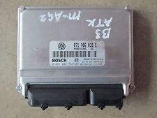Motorsteuergerät Steuergerät 2.3 V5 VR5 AGZ VW Passat 3B Golf 4 071906018E