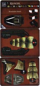 Wizkids-Pirates-Pocketmodel-Tunis-Ship-PofBC-038-R