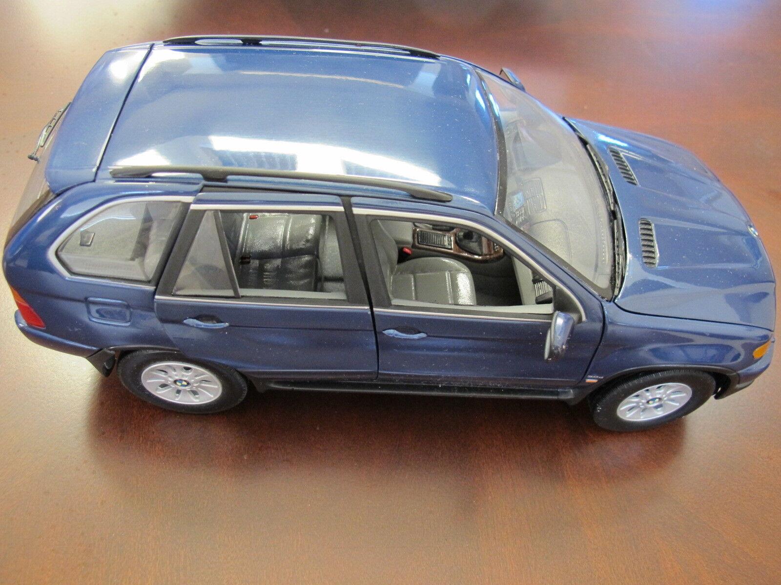 muy popular Nuevo Nuevo Nuevo y menta BMW X5 3.0 Diesel (E53) Distribuidor Modelo 08 43 9 411 688  mas barato