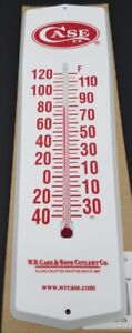 New-Case-XX-Thermometer-Knife-Accessory-50129-Made-in-USA-Outdoor-BBQ-Temp