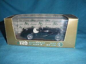 808A-Brumm-Serie-Oro-R139-Alfa-Romeo-8C-2900-B-1938-HP-180-noir-1-43
