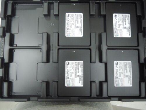 "New 512GB SSD Lenovo Samsung MZ-7LN512A PM871A 2.5/"" 6Gb//s 7mm SATA3 SATA 00XK715"