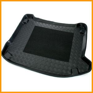 tapis sur mesure 3d coffre plastique dacia lodgy 03 2012 up modeles 5 places ebay. Black Bedroom Furniture Sets. Home Design Ideas