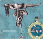 Akrobakkus * by Afenginn (CD, 2006, TuT)
