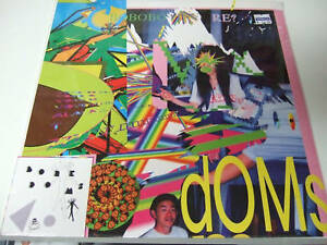 Boredoms-Voaltz-Rereler-remix-12-034-single-new-sealed