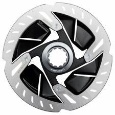 Shimano R180P//S Disc Brake Adaptor for 180mm Rotor 74mm Caliper, Adaptors