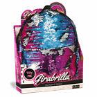 Girabrilla Galaxy Nice 02525 Zaino - 8056779025258