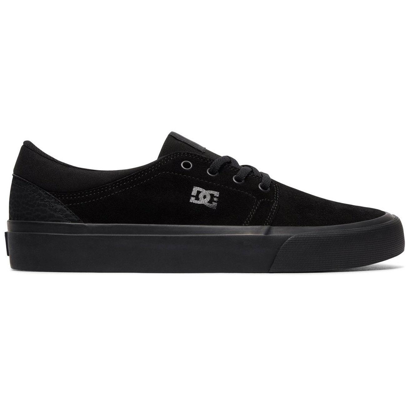 DC Herren TRASE Sneaker TRASE Herren SD M Zapatos ed661e