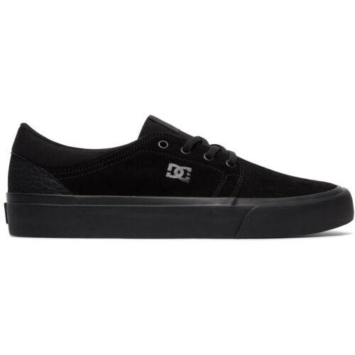 DC Herren Sneaker TRASE SD M SHOE