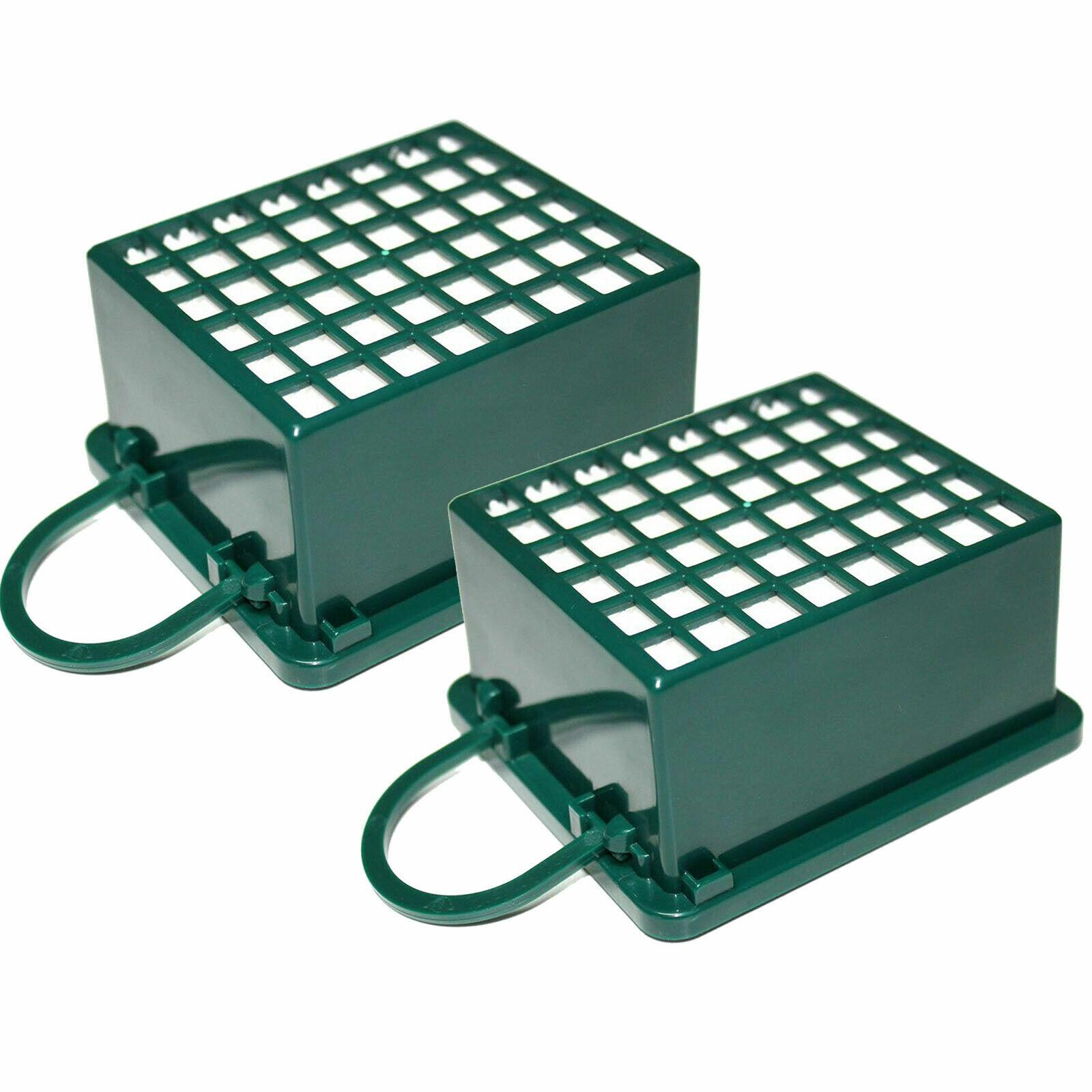 Mango Cable Reversible Boquilla Filtro l/áser Incluye nuevo filtro Vorwerk Kobold VK 131/Raz/ón dispositivo Motor + 6/vles Bolsa microfiltro y filtro de olores Ventosa Canal