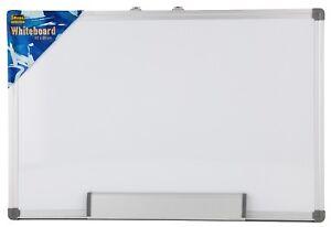 WANDTAFEL TAFEL PINN WAND PINNWAND MEMO WHITE BOARD MEMOBOARD WHITEBOARD 40x60