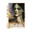 縮圖 3 - Spirit-Oracle-Deck-Cards-Esoteric-Fortune-Telling-Blue-Angel-New