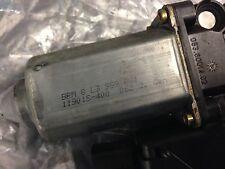 AUDI S3 LATO PASSEGGERO FINESTRINO MOTORE 8l3959801 MK1