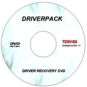 toshiba system drivers windows 8