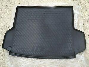 Hyundai-iX35-Boot-Load-Liner-2S122ADE00-Genuine-New-Hyundai-part