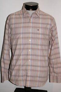 KR3W/KREW Mens medium M Long Sleeve shirt Combine ship Discount