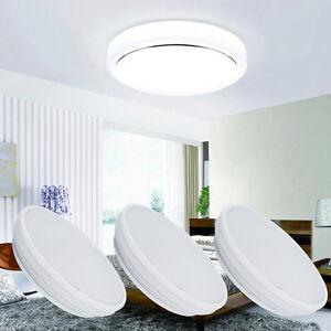Bright Ceiling Lights: Bright Bathroom Lighting Utoroa,Lighting