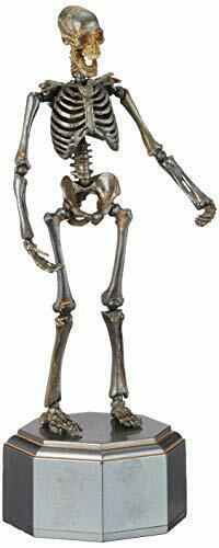 Kt proyecto KT-005 [Takeya libremente figura] Esqueleto De Hierro Óxido Edición Nuevo