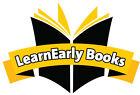 learnearlychildrensbooks