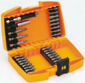 DeWALT-DT7922B-QZ-Steel-Driver-Bit-Set-Set-of-29-pieces