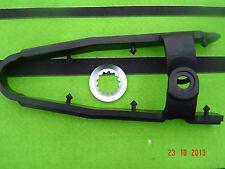 Kawasaki Z1 Z900 Z1000 A1-A4 Steuerkettenspanner Spanner Rolle chain tensioner