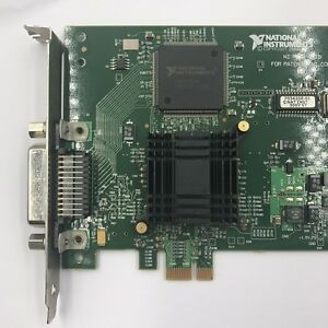 National-Instruments-NI-PCIe-GPIB-Interface-Adapter-Card-for-PCI-Express