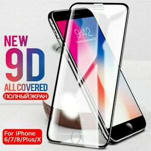 Premium-HD-Tampered-Glass-Screen-Protector-Guard-For-iPhone-11-Pro-XSMAX-XR-7-8P