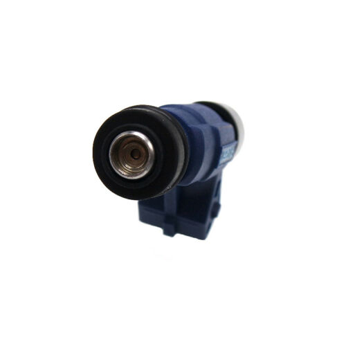 1600CC Fuel Injectors for Mazda RX-7 RX7 79-95 Turbo 150lb High ohms 11mm 2