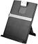 Document-Holder-Stand-Adjustable-Easel-Copy-Desk-Paper-Letter-Office-Workspace thumbnail 7