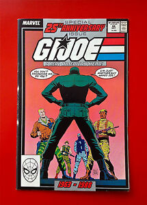 G-I-Joe-Comic-Book-86-Marvel-Gi-Joe-25th-Anniversary-Issue-86
