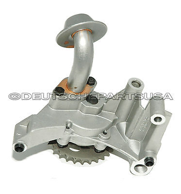 Kit tensionatore catena pompa olio motore 06A115105A