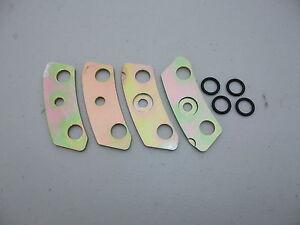 NEW-FRONT-DISC-BRAKE-CALIPER-SPACERS-FOR-HK-HT-HG-LC-LJ-HOLDEN-MONARO-TORANA-4