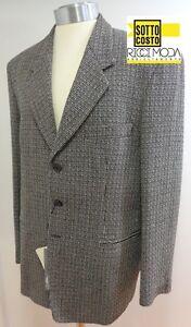 Outlet Men's Jacket - 030740008 Jacket Man Chaqueta
