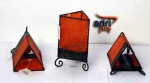 portacandele-candeliere-in-ferro-da-tavolo-casa-giardino-triangolo-arancio