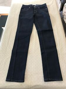 Taille 27 Skyline Paige Jeans 190161200835 Skinny tISFzwq