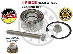 para-FORD-GALAXY-2-0-2-3-2-8-1-9-TDI-1995-2006-4-Piezas-Kit-de-rodamientos-rueda