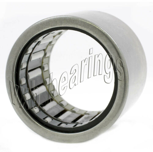 "RCB081214 One Way Needle Bearing//Clutch 1//2/""x3//4/""x7//8/"" inch Needle 8658"