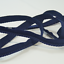20mm-Flanged-Upholstery-Cord-Piping-Rope-Craft-Trim-Cushions-Trimming-Chairs miniatuur 6