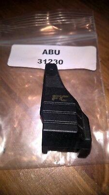 CARDINAL GOLD MAX 64 /& BLACK MAX 64 MODELS FAST CAST TRIGGER ABU 34354.