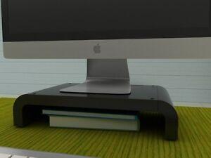 Cumix Designregal MALO - Regalsystem - Flexibel-Indiv<wbr/>iduell Erweiterbar-St<wbr/>abil