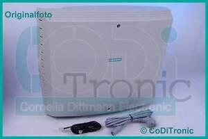 Siemens-Hicom-Office-Point-150-H-V-1-2-Siemens-ISDN-ISDN-Telefonanlage