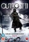 Outpost 11 (DVD, 2013)