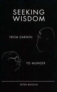 NEW-Seeking-Wisdom-From-Darwin-to-Munger-Charlie-Munger-Berkshire-Hathaway